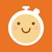 BabyTime Icon 75x75